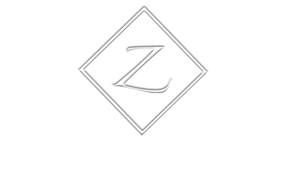 Zeta Hair Salon & Day Spa - Green Valley Sahuarita